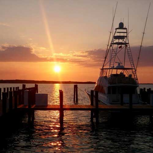 fishing-boats-jupiter