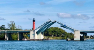 jupiter-bridge-open-lighthouse