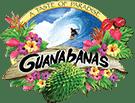 guanabanas-restaurant-jupiter