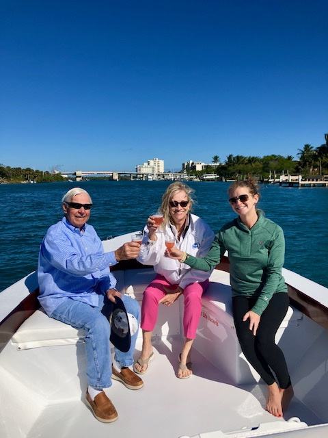friends-cruising-jupiter-inlet
