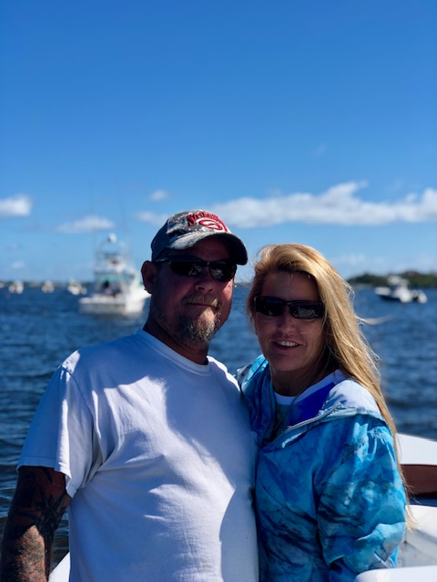 couple-boat-tour-jupiter-inlet
