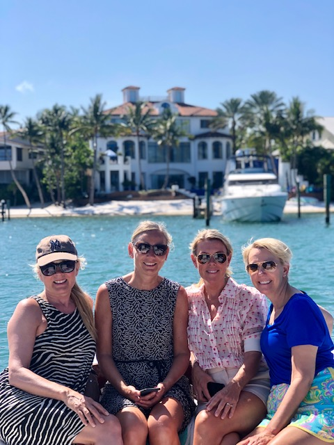 girls-tour-jupiter-inlet