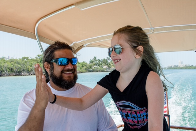daughter-and-capt-mark