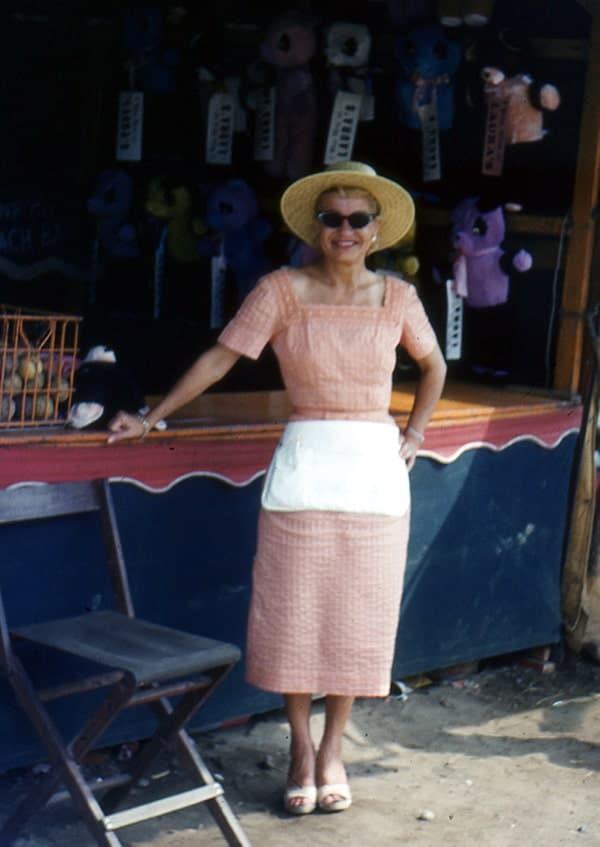 nanny-the-flying-lady-fair